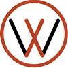 Working Dog Worx LLC
